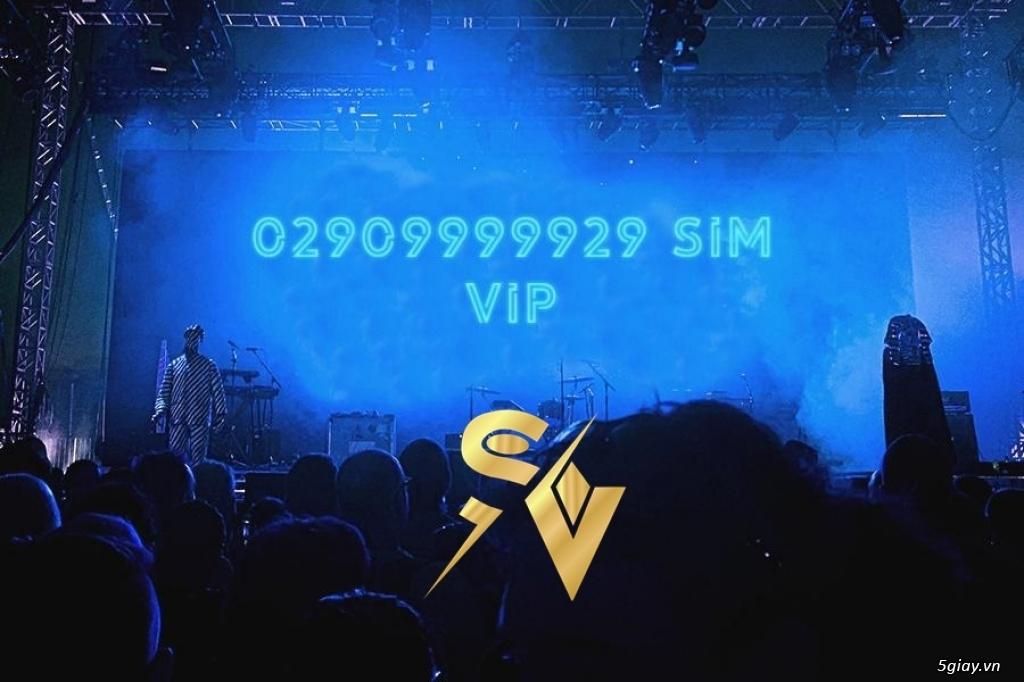 Số điện thoại bàn VIP gắn được trên cả điện thoại di động và máy bàn - 3