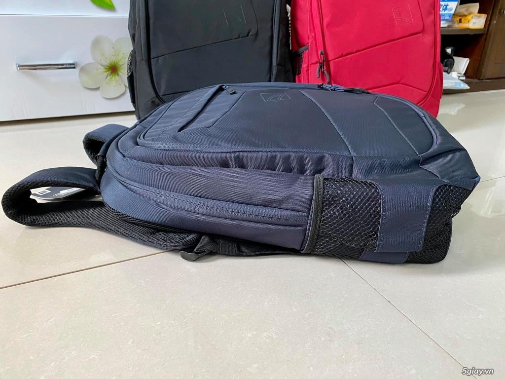 Balo Tucano Lato Backpack 15 chính hãng - 1