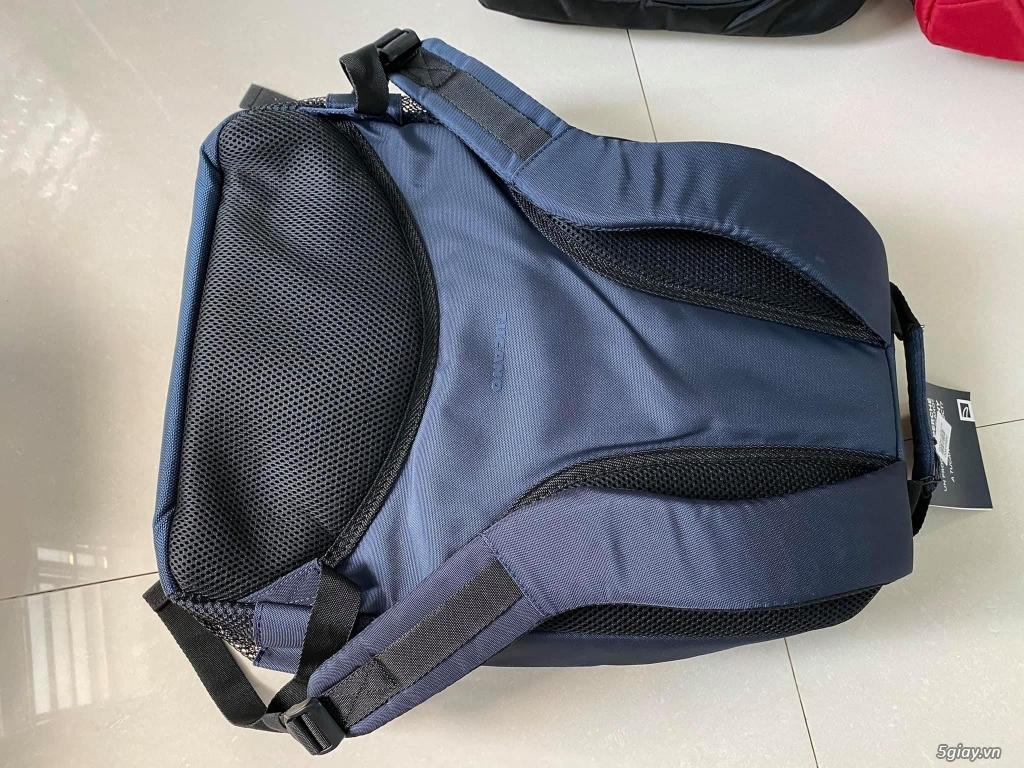 Balo Tucano Lato Backpack 15 chính hãng - 5