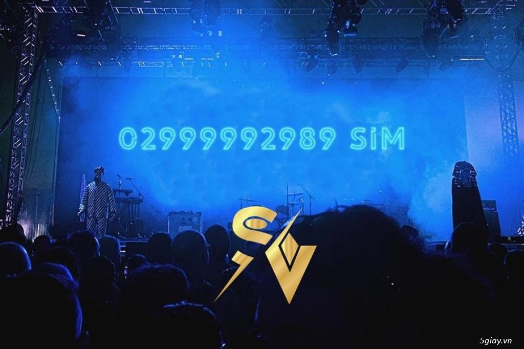 Số điện thoại bàn VIP gắn được trên cả điện thoại di động và máy bàn - 6