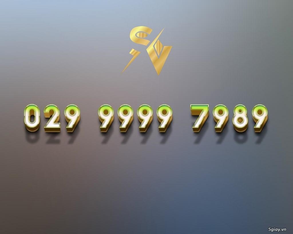 Số điện thoại bàn VIP gắn được trên cả điện thoại di động và máy bàn - 13