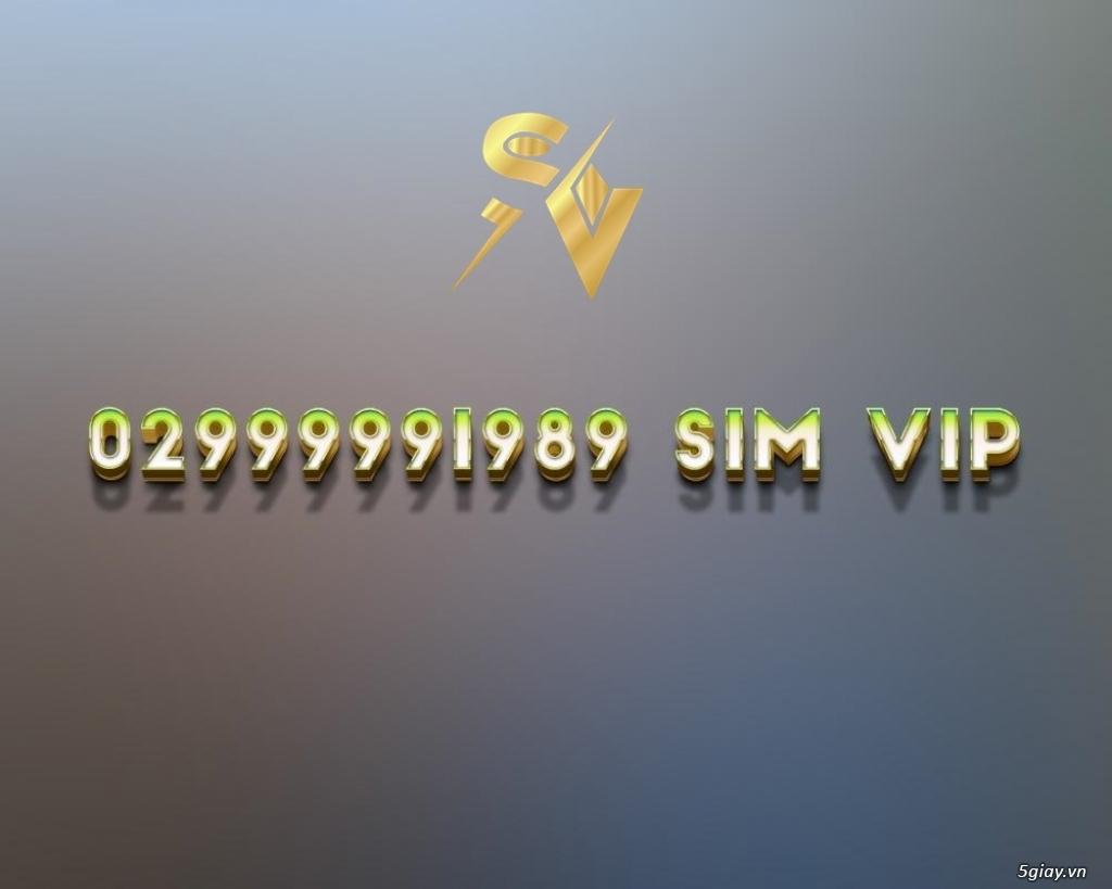 Số điện thoại bàn VIP gắn được trên cả điện thoại di động và máy bàn - 17