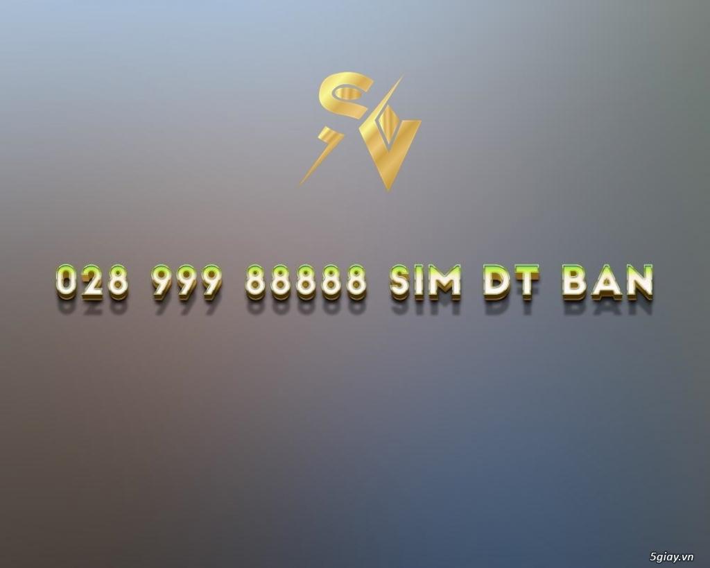 Số điện thoại bàn VIP gắn được trên cả điện thoại di động và máy bàn - 9