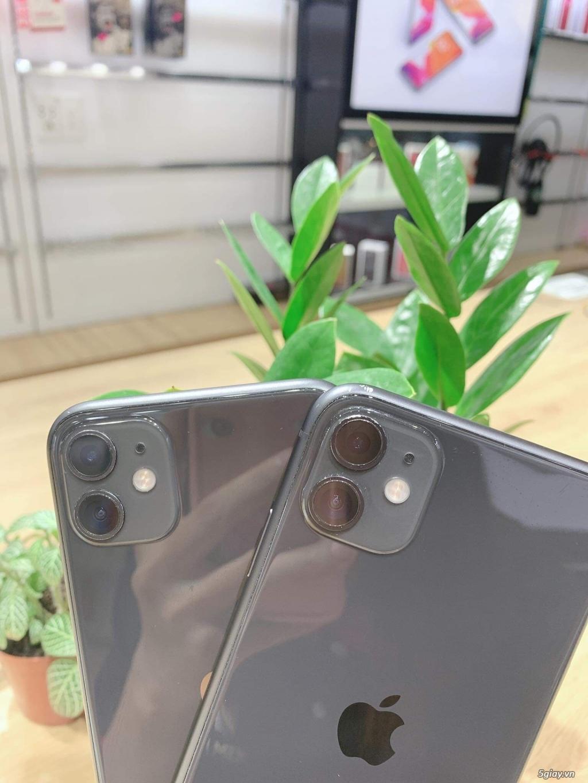 Bán tất cả iphone hàng like new - 1