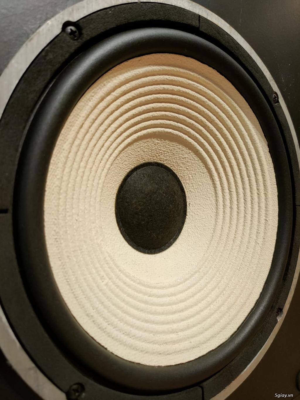 Hàng Tháng 9 Tại Thuấn Audio (3) - 35