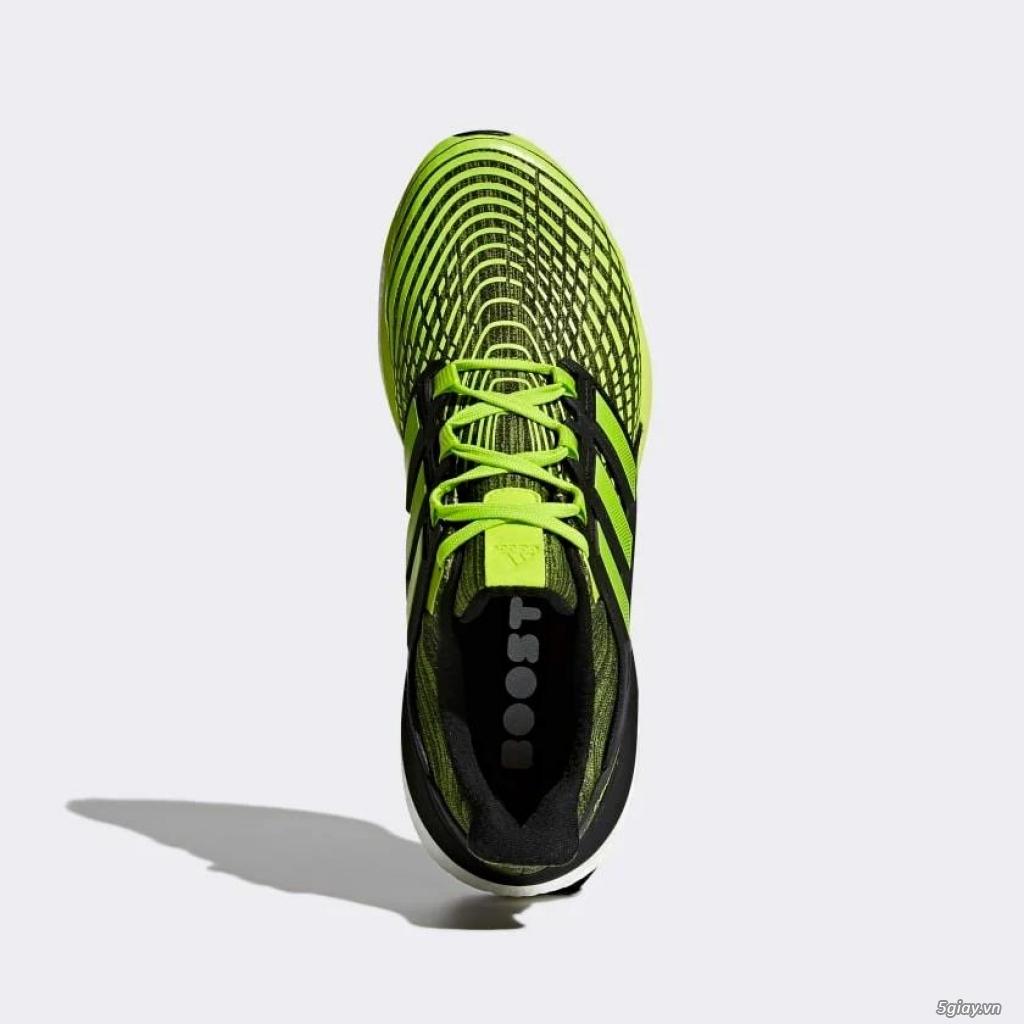 Cần bán: Giày Adidas Running Energy Boost M CP9542.Chính hãng. Nam - 1