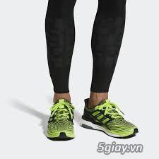 Cần bán: Giày Adidas Running Energy Boost M CP9542.Chính hãng. Nam - 4