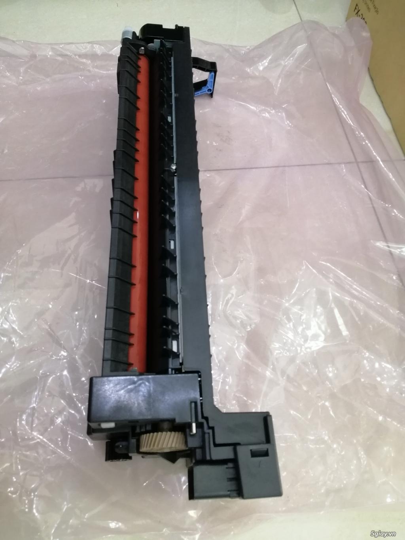 Bộ sấy máy photocopy canon ir c3025/c3020/ c3530/c3525/c3520/ c3320/c3 - 2