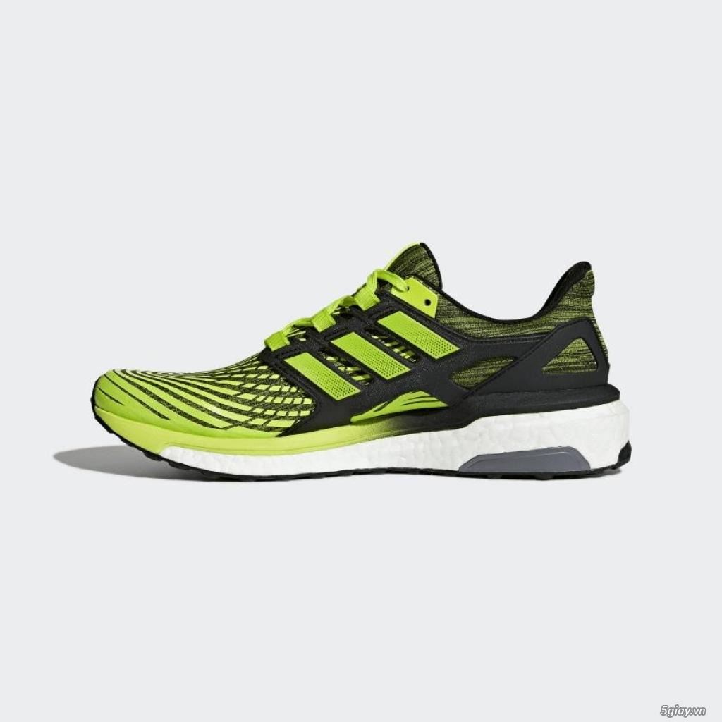 Cần bán: Giày Adidas Running Energy Boost M CP9542.Chính hãng. Nam - 3