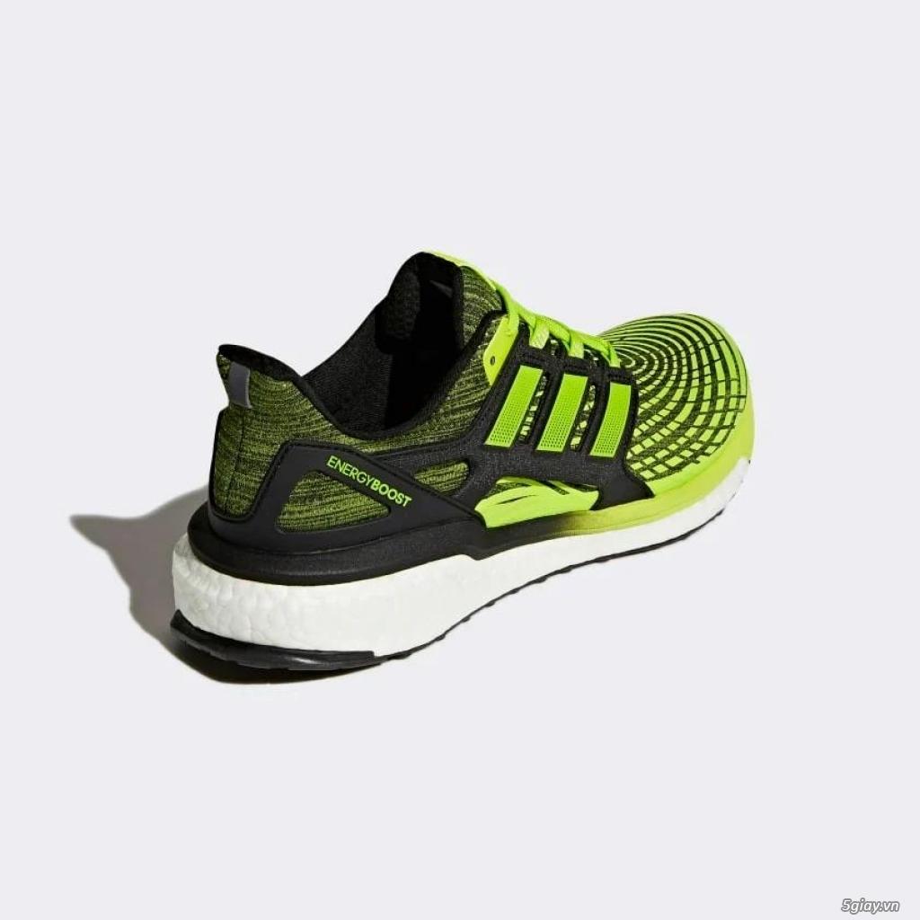 Cần bán: Giày Adidas Running Energy Boost M CP9542.Chính hãng. Nam - 6