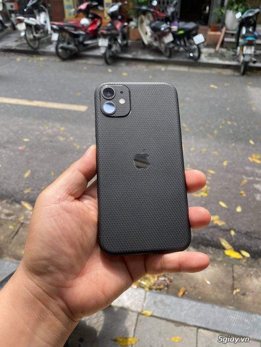 Dán skin cao cấp và skin 3M cho các loại điện thoại Iphone chỉ từ 70k