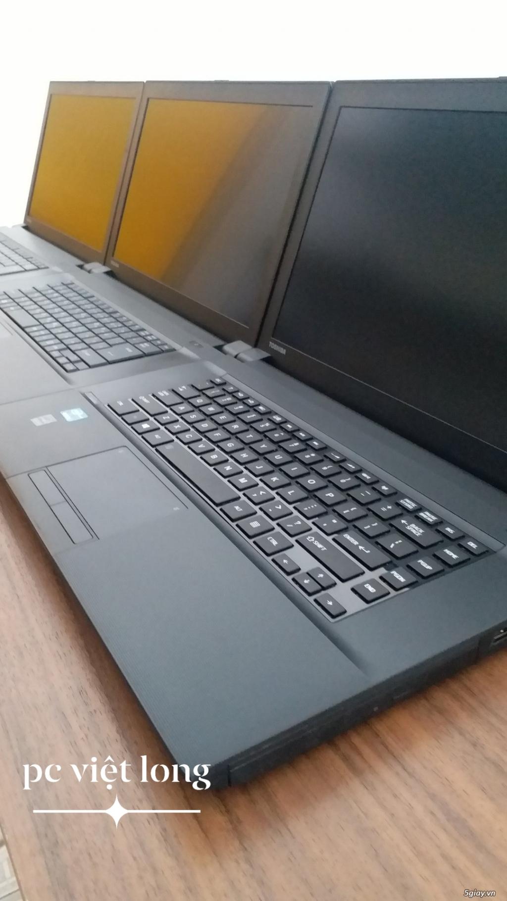 Bán laptop giá rẻ - chỉ 2.5 triệu 0908 338 716   gọi ngay - 1