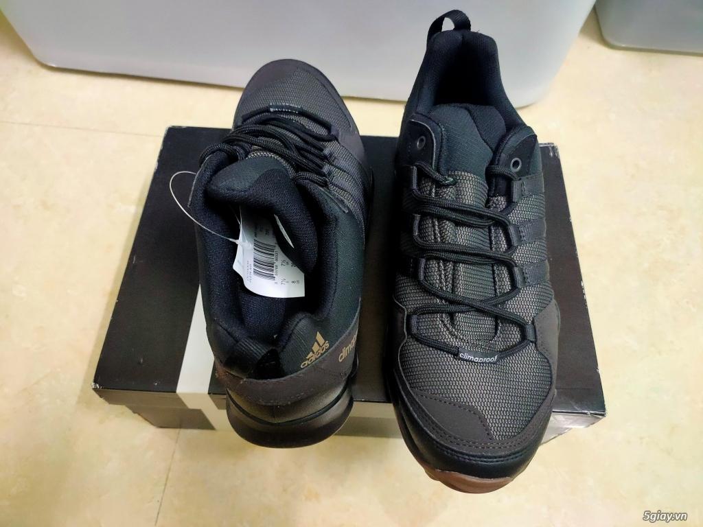 Thanh lý giày hiệu Nike và Adidas - 11