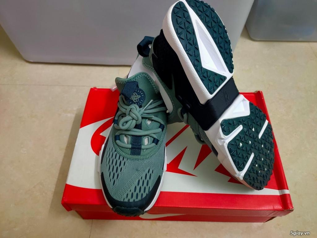 Thanh lý giày hiệu Nike và Adidas - 6