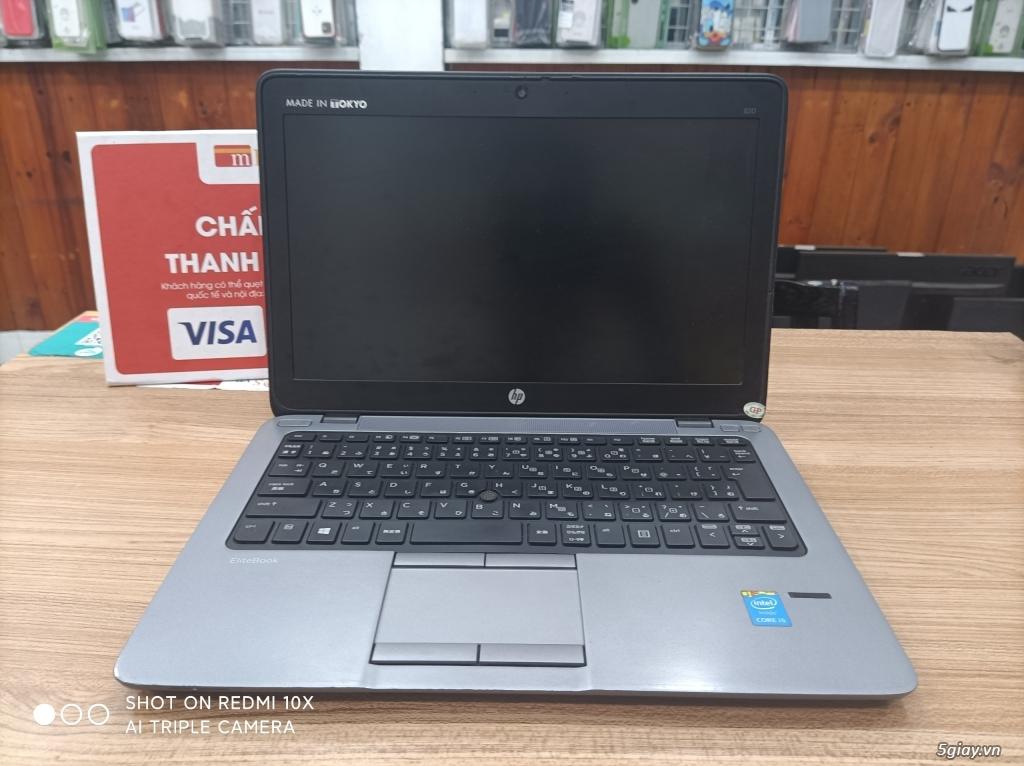 Laptop sinh viên văn phòng giá rẻ nhiều cấu hình và giá cập nhật 1/11 - 34