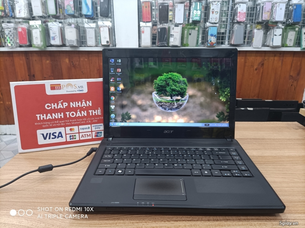 Laptop sinh viên văn phòng giá rẻ nhiều cấu hình và giá cập nhật 1/11 - 39