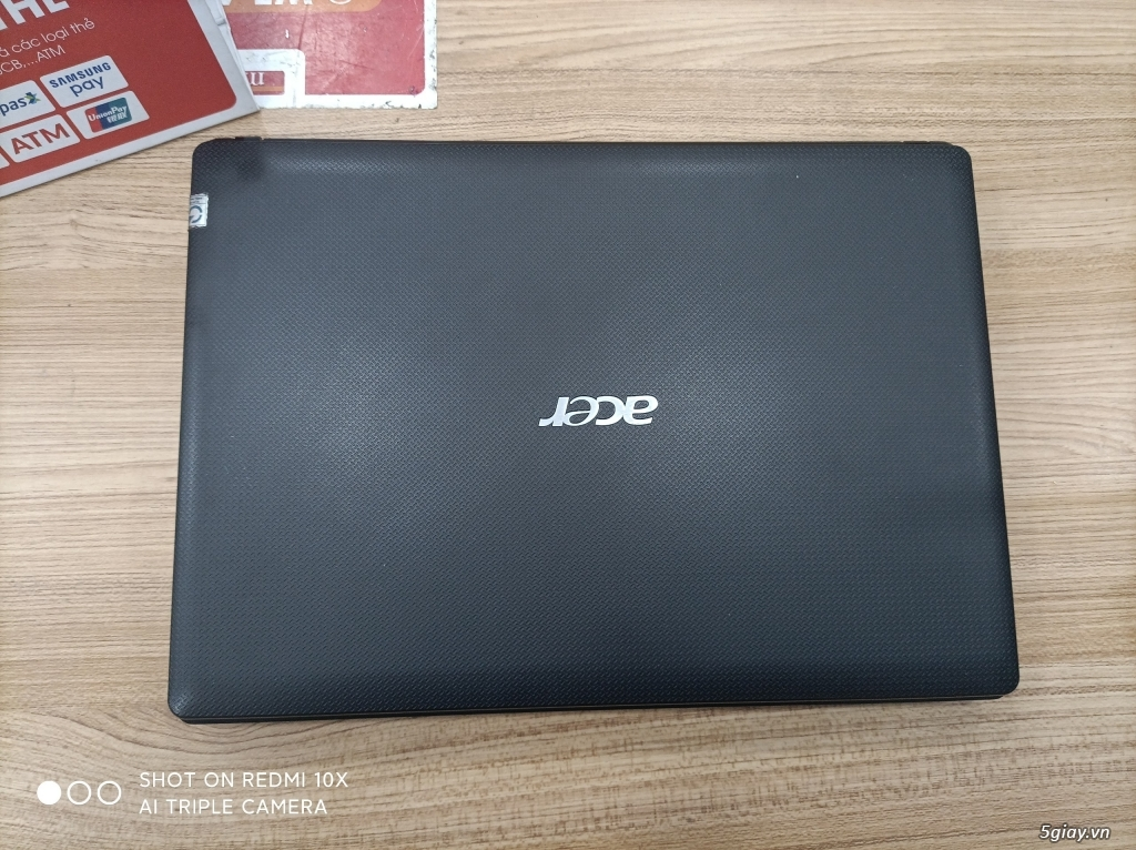Laptop sinh viên văn phòng giá rẻ nhiều cấu hình và giá cập nhật 1/11 - 40