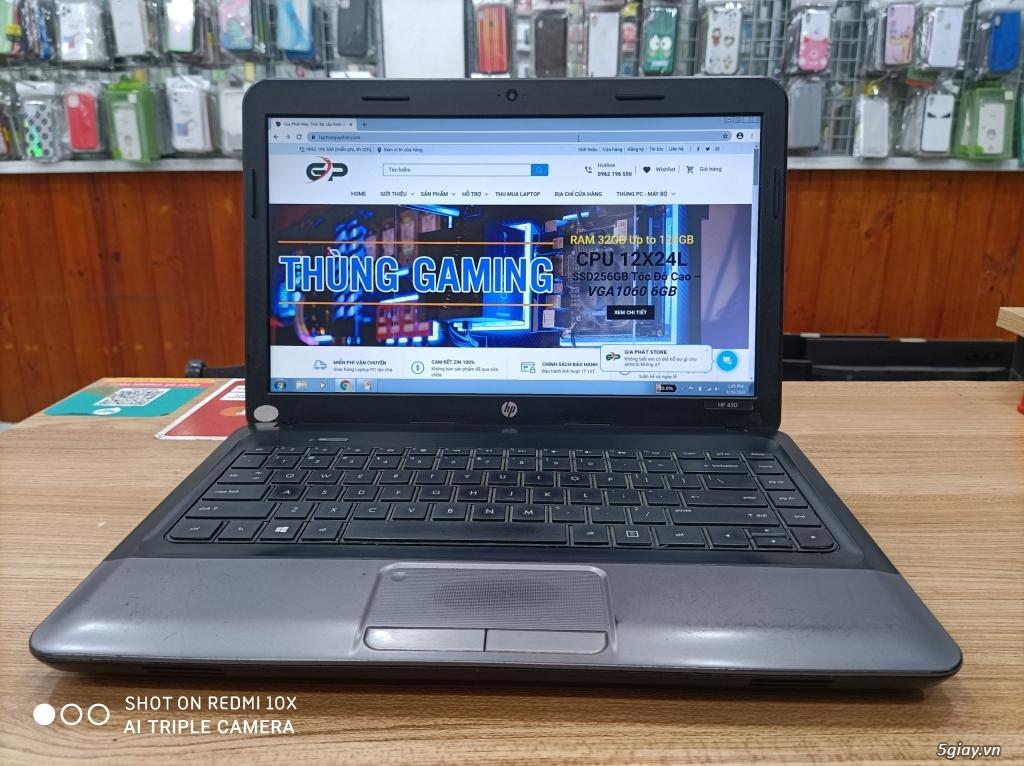 Laptop sinh viên văn phòng giá rẻ nhiều cấu hình và giá cập nhật 1/11 - 38
