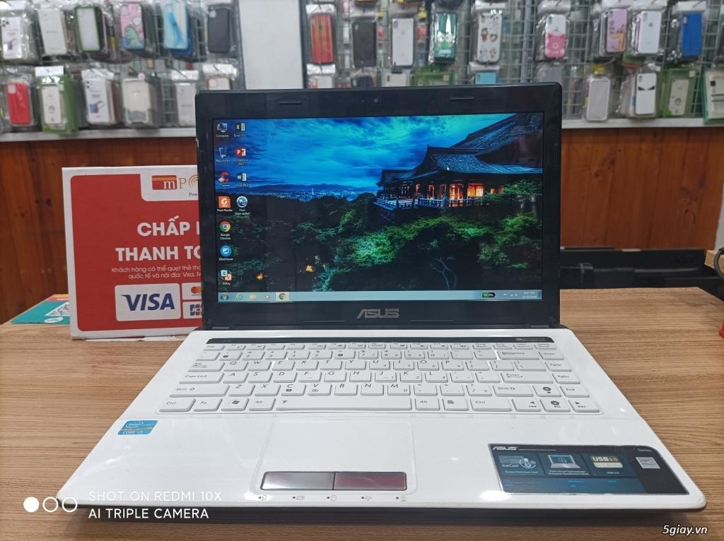 Laptop sinh viên văn phòng giá rẻ nhiều cấu hình và giá cập nhật 1/11 - 37