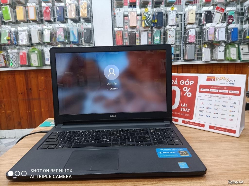 Laptop sinh viên văn phòng giá rẻ nhiều cấu hình và giá cập nhật 1/11 - 42