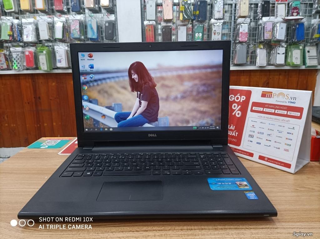 Laptop sinh viên văn phòng giá rẻ nhiều cấu hình và giá cập nhật 1/11 - 41