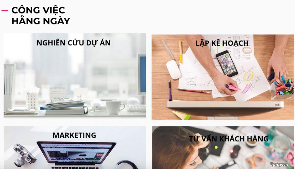 Bộ phát wifi Chịu Tải chuẩn N 300Mbps- Nhà kinh Doanh , quán Cafe dùng - 3