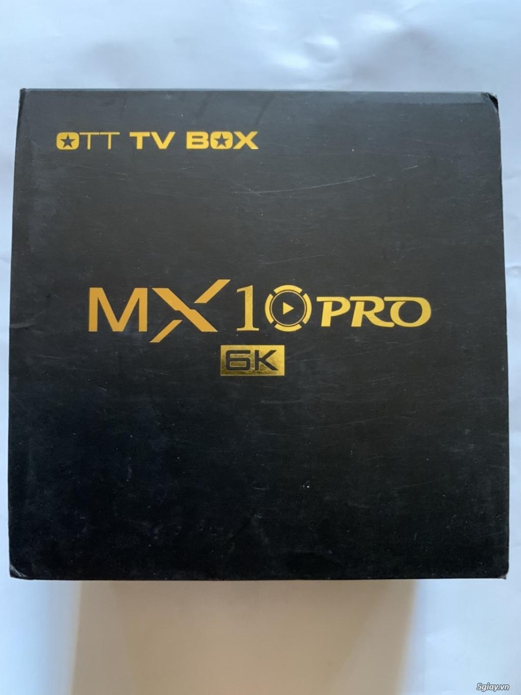 Bán Tvpad3 và tvpad4, hàng xách tay usa, xem trực tiếp các đài Hong kong, China, đài TQ phương nam.. - 5