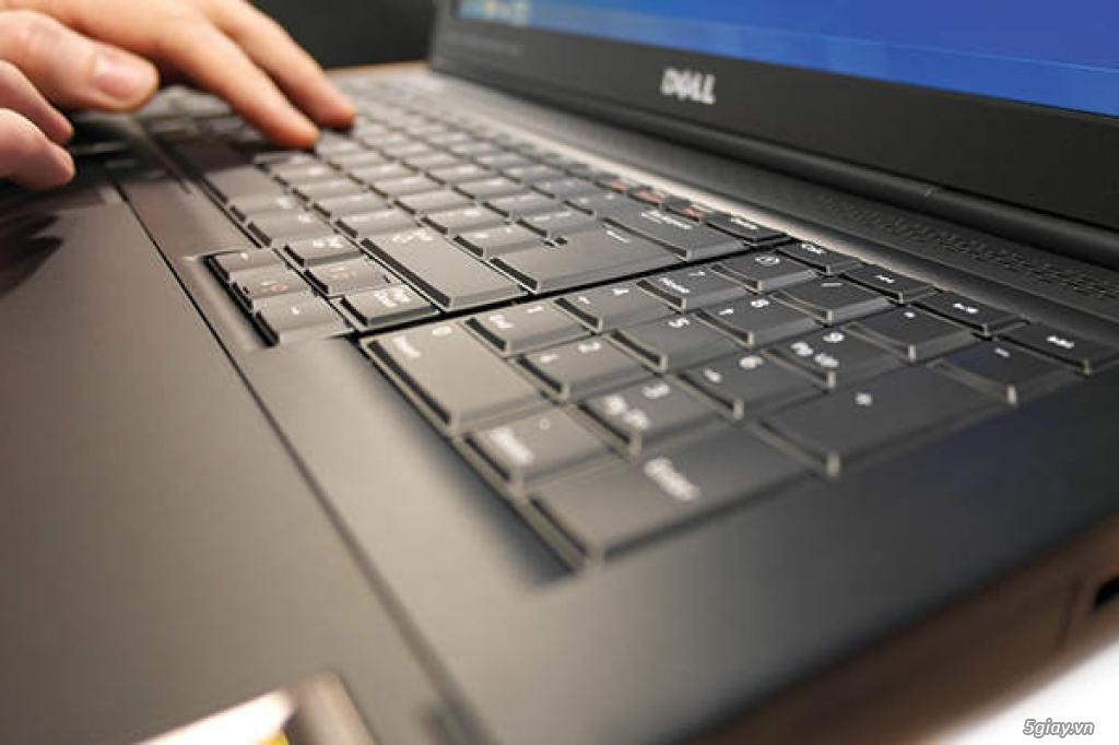 +BT4.0 laptop Dell, Asus, ACrer, Vo I3, I5, I7 nghe nhac lossess+ lapt - 6