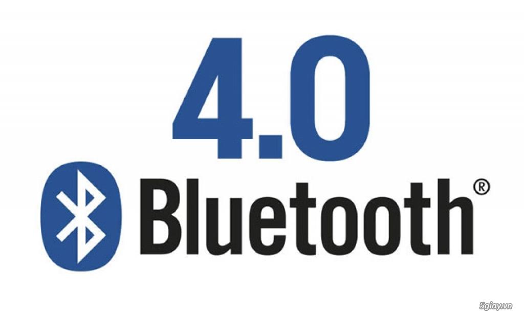 BLUETOOTH 4.0 TỐC ĐỘ 21.7 MB PHỤC VỤ NGHE NHẠC LAPTOP PC .>>kv hcm - 5