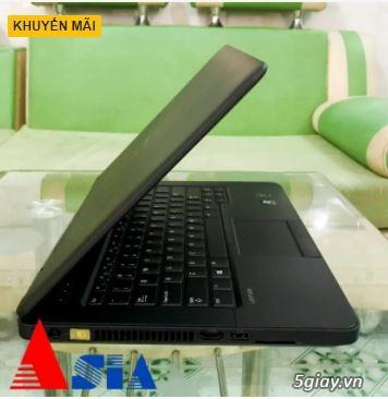 Dell Latitude E5440 i5 4300U/4GB Ram/128GB SSD