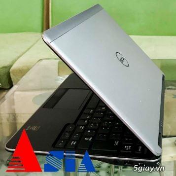 DELL 7240 I7 4600U/SSD256GB/RAM8GB - 2