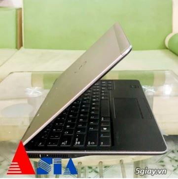 DELL 7240 I7 4600U/SSD256GB/RAM8GB - 4
