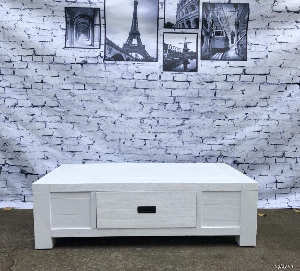 nội thất đồ gỗ xuất qua HÀ LAN_ bể hợp đồng thanh lý giá rẻ - 27