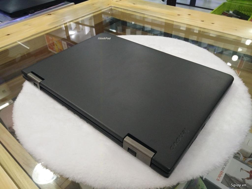 Lenovo thinkpad yoga s1 siêu bền giá tốt - 11