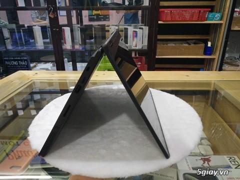 Lenovo thinkpad yoga s1 siêu bền giá tốt - 7