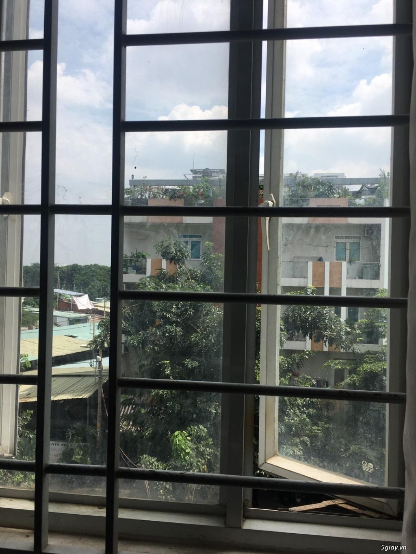 Bán Căn Hộ/ Chung Cư 2PN - SƠN KỲ 1, khu vực Aeon Tân Phú - 7