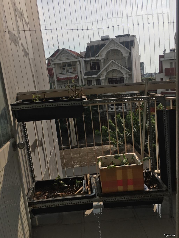 Bán Căn Hộ/ Chung Cư 2PN - SƠN KỲ 1, khu vực Aeon Tân Phú - 2