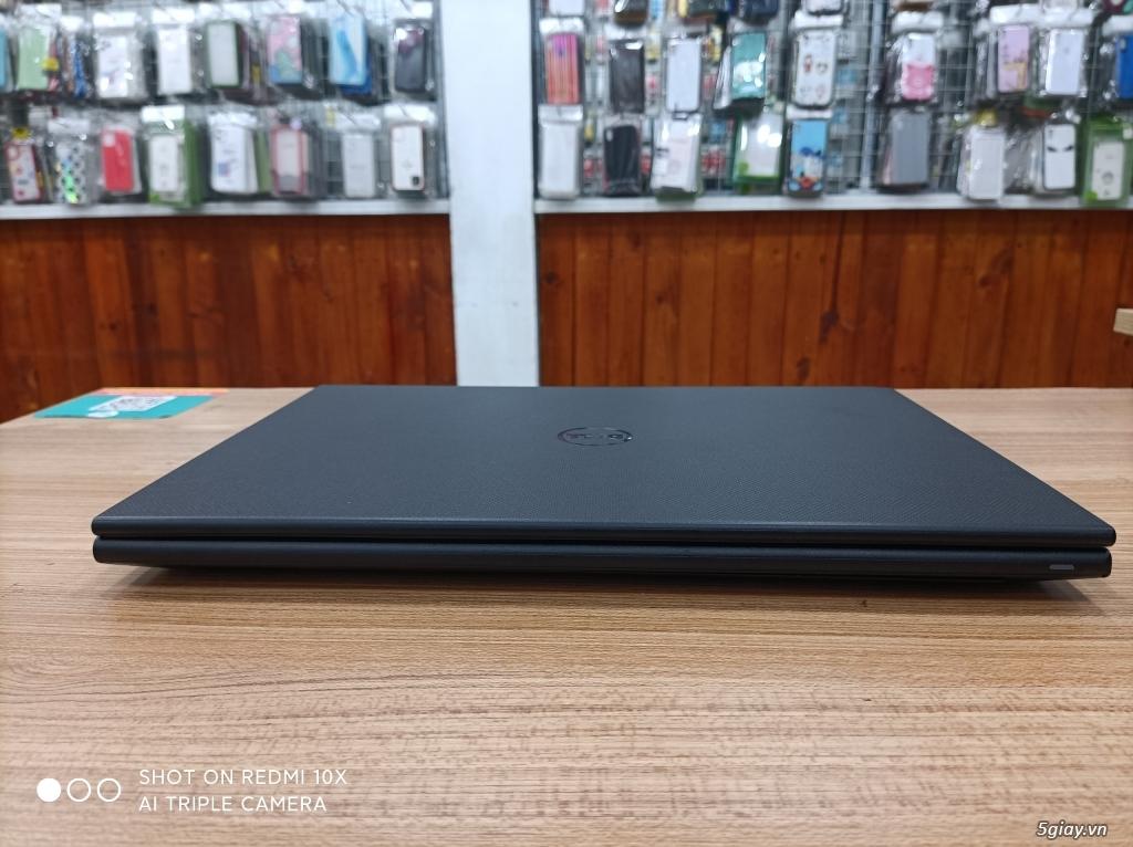 Laptop sinh viên văn phòng giá rẻ nhiều cấu hình và giá cập nhật 1/11 - 32