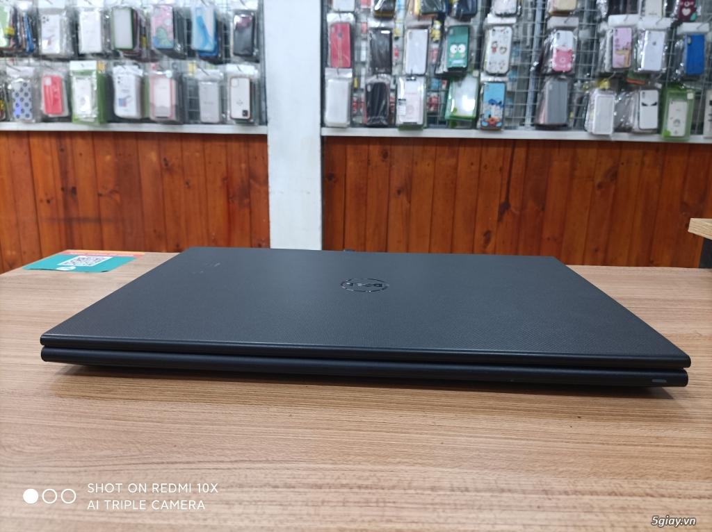 Laptop sinh viên văn phòng giá rẻ nhiều cấu hình và giá cập nhật 1/11 - 31