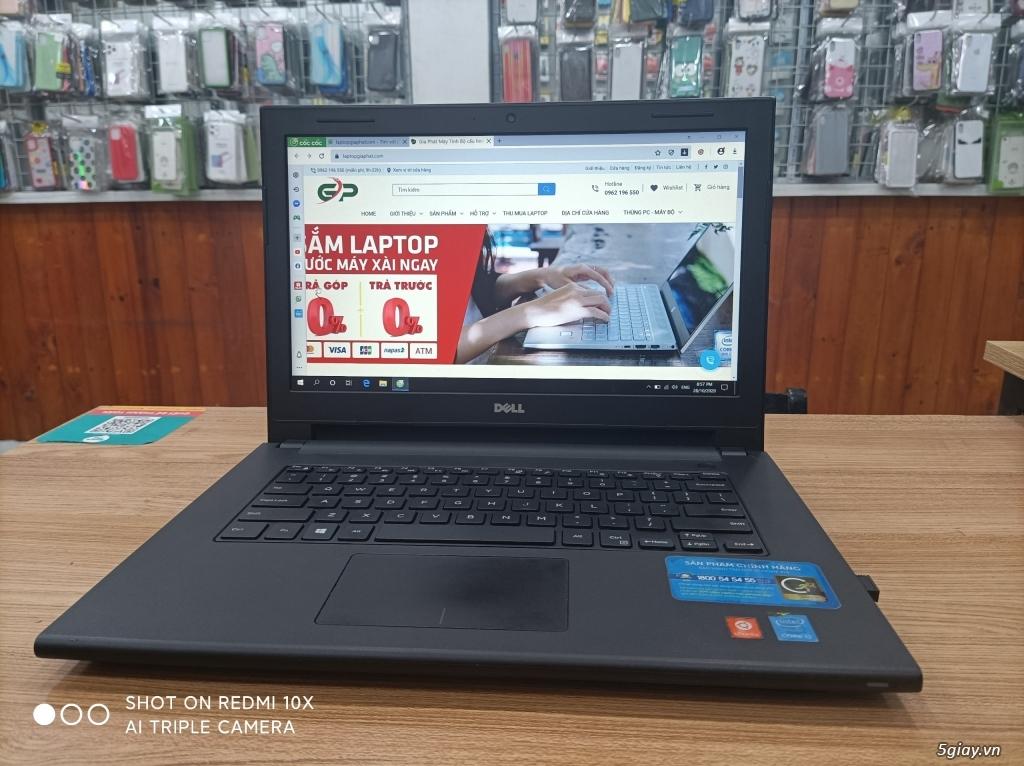 Laptop sinh viên văn phòng giá rẻ nhiều cấu hình và giá cập nhật 1/11 - 33