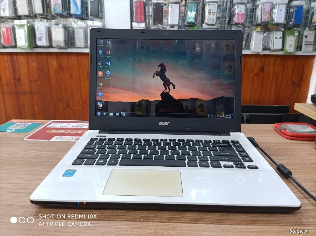 Laptop sinh viên văn phòng giá rẻ nhiều cấu hình và giá cập nhật 1/11 - 3