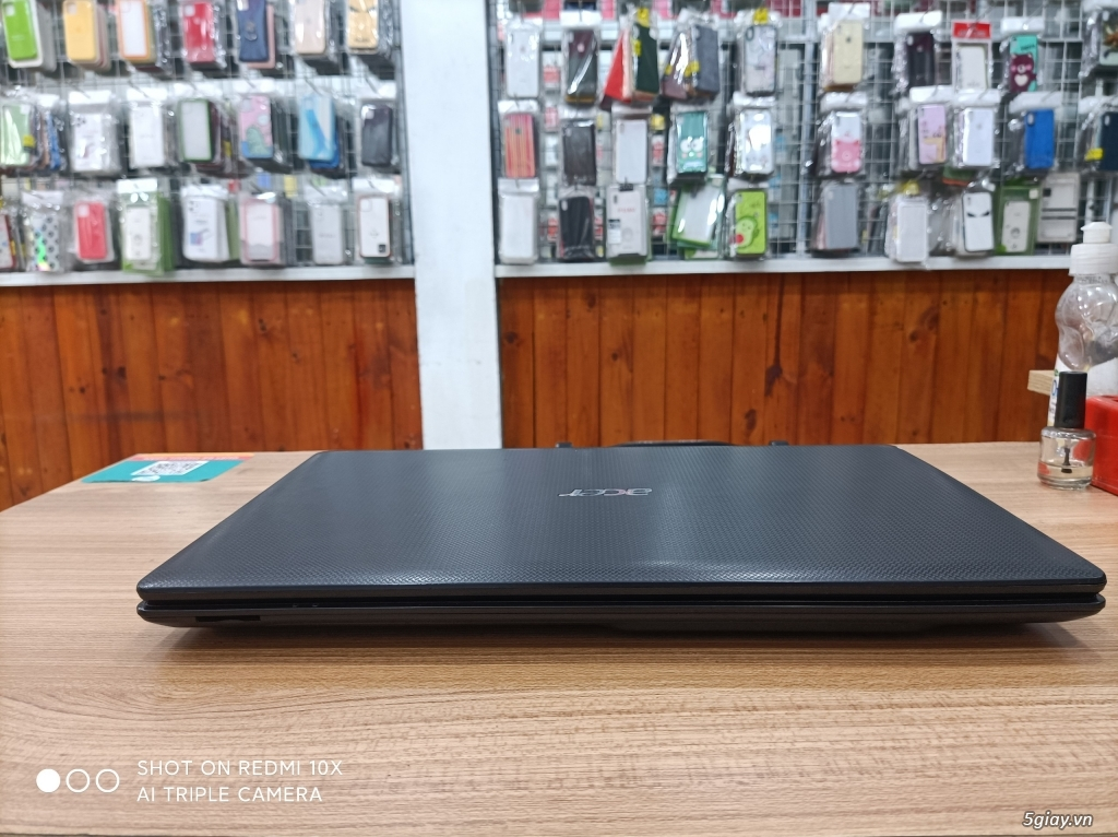 Laptop sinh viên văn phòng giá rẻ nhiều cấu hình và giá cập nhật 1/11 - 29