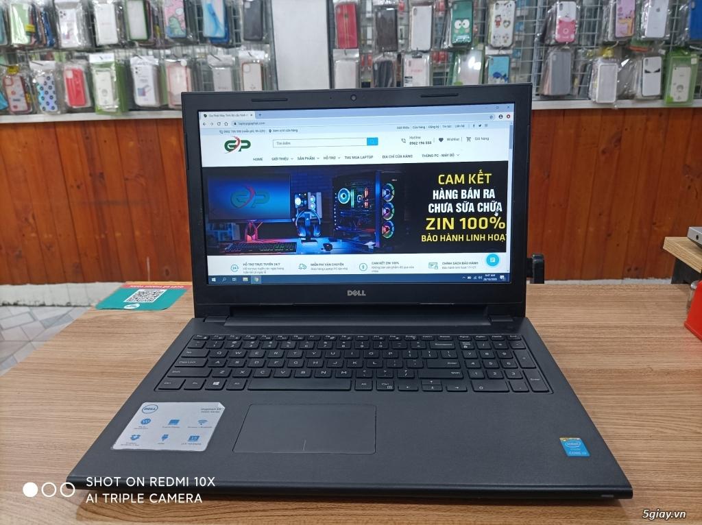 Laptop sinh viên văn phòng giá rẻ nhiều cấu hình và giá cập nhật 1/11 - 30