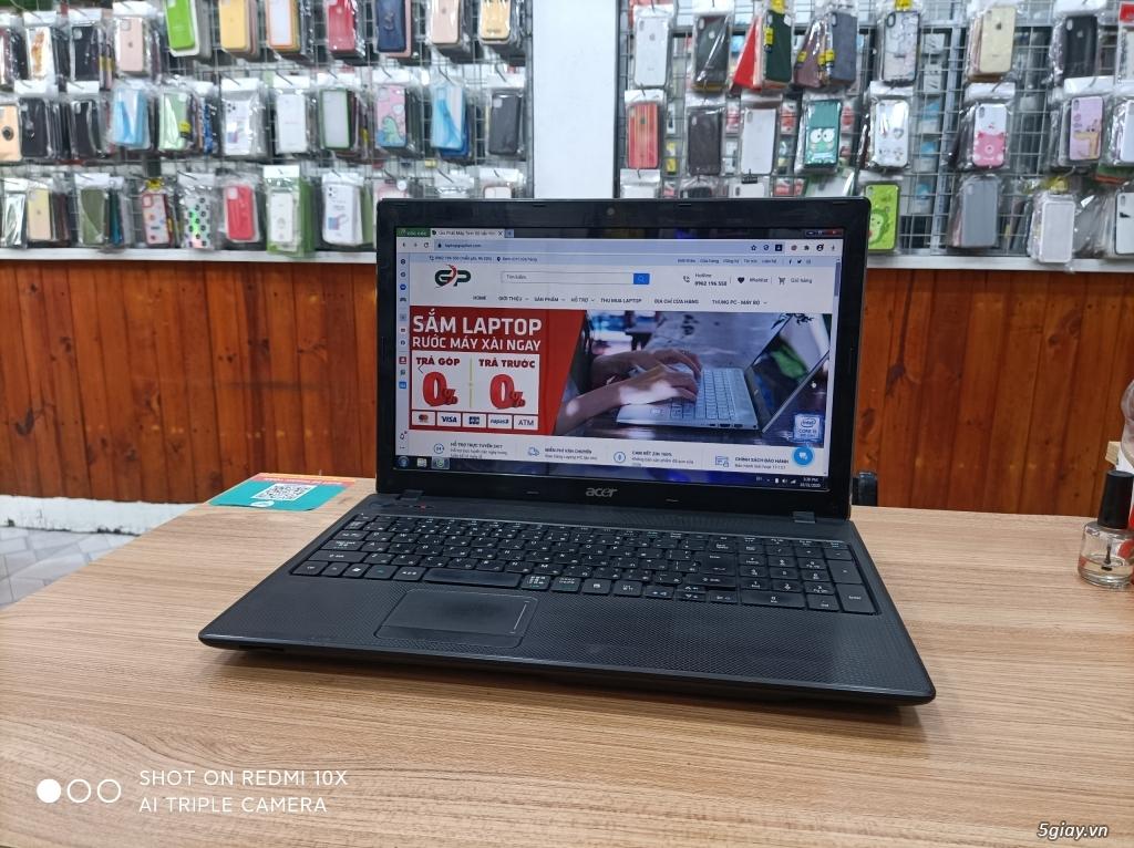 Laptop sinh viên văn phòng giá rẻ nhiều cấu hình và giá cập nhật 1/11 - 28