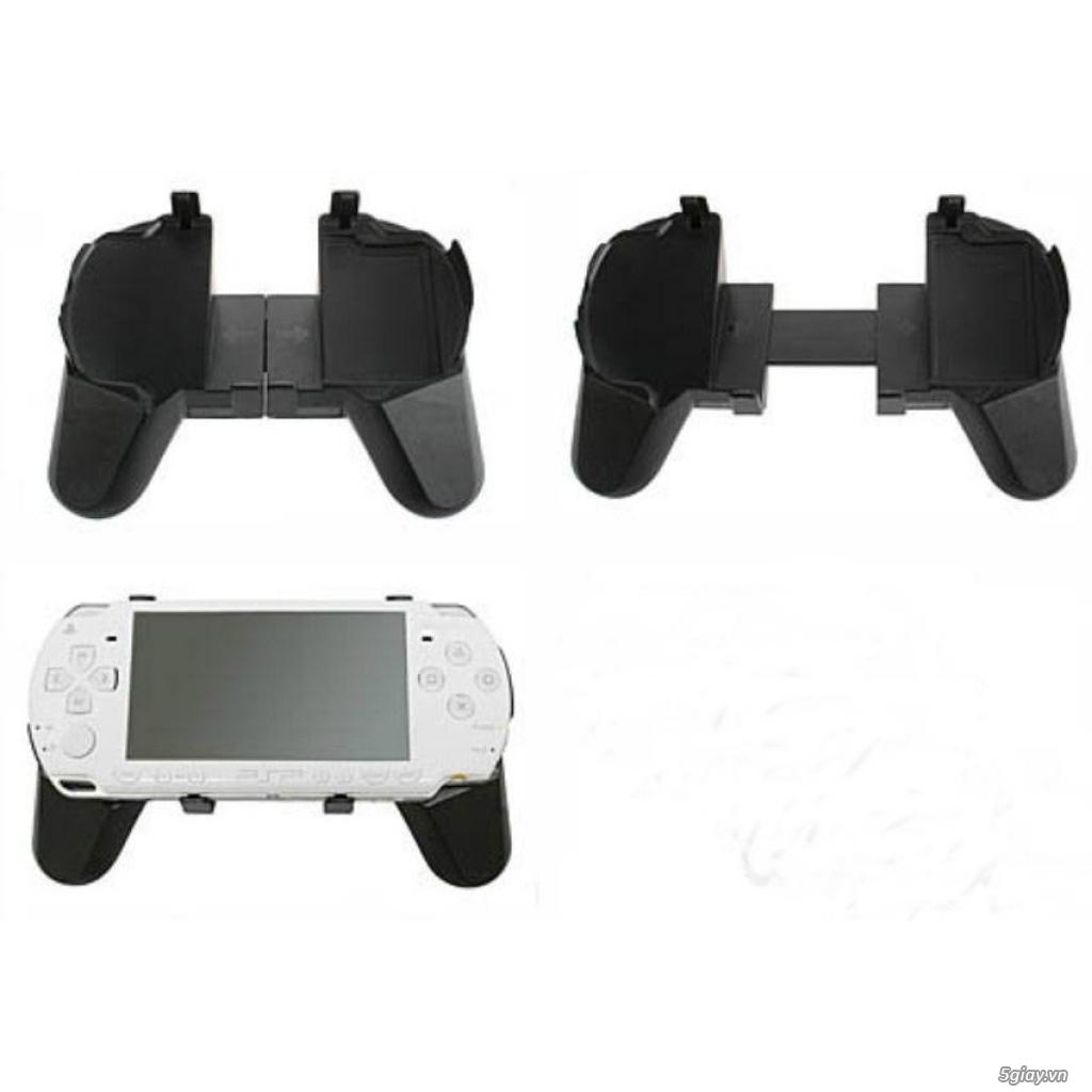Quận tân bình -shop- tay cầm - phụ kiện - PC- PSP -PSVITA-PS2-PS3-PS4. - 25