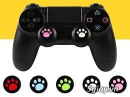 Quận tân bình -shop- tay cầm - phụ kiện - PC- PSP -PSVITA-PS2-PS3-PS4. - 19