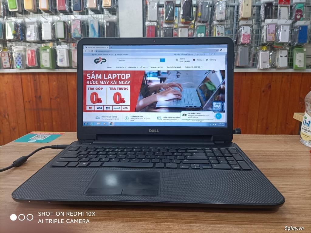 Laptop sinh viên văn phòng giá rẻ nhiều cấu hình và giá cập nhật 1/11 - 24