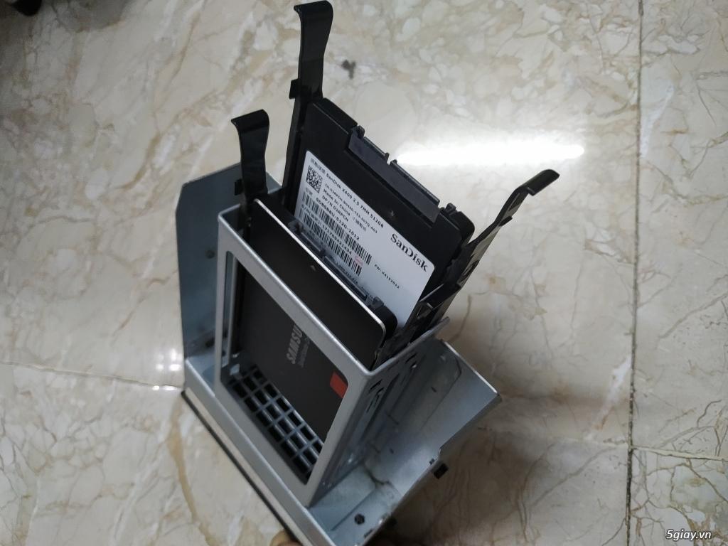 PC Lê Oai - Vi tính mọi nhà - 34567 - 10