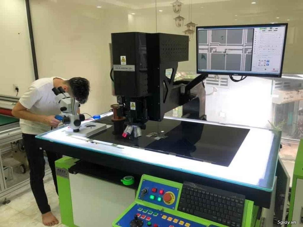 Sửa tivi sony,samsung quận thủ đức uy tín - 1