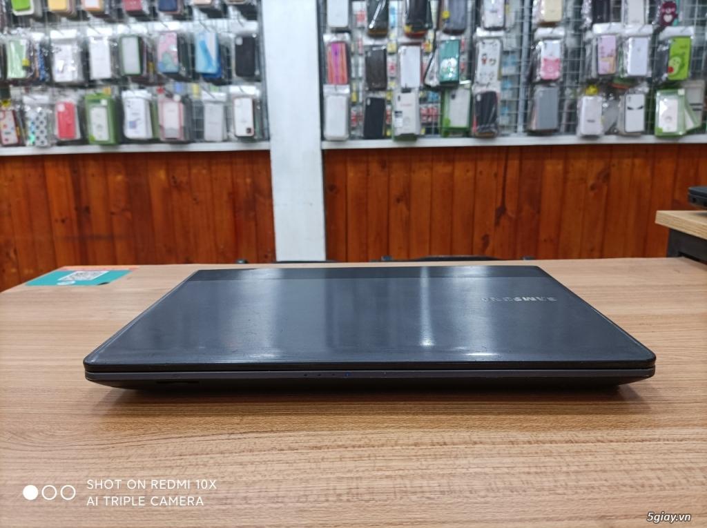 Laptop sinh viên văn phòng giá rẻ nhiều cấu hình và giá cập nhật 1/11 - 19